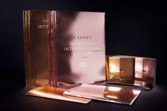 Progamme et autres publications officielles du 71e Festival de Cannes