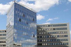 Le siège social de CPC Packaging est en France, à Montreuil.