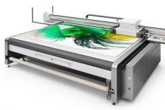 Nyala 2 led UV de SwissQprint