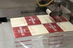 Imprimé chez Floch, le Renaudot 2016 est prêt à partir.