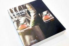 Livre: InDesign CC, pour PC et Mac