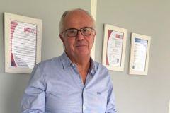 Henri Breban