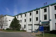 Le Gouvernement du Québec confirme sa confiance dans la solution de Web-to-Print PrintFlux