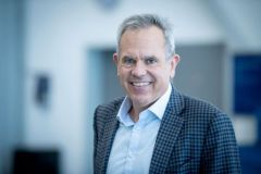 Durst et Koenig & Bauer nomment un directeur pour leur nouvelle société commune