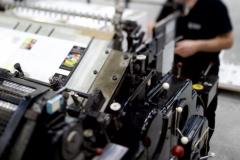 L'entreprise d'emballage Cent Façons rejoint Concept Imprimerie