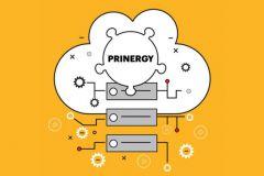 Kodak lance Prinergy VME, son nouveau flux de production