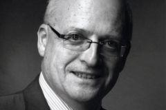 Jean-Marc Lebhar