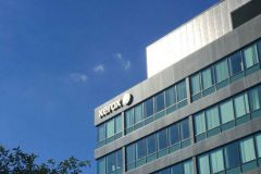 Xerox compte s'incruster au conseil d'administration de HP