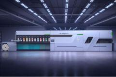 HP dévoile six nouvelles presses Indigo pour l'étiquette et l'emballage