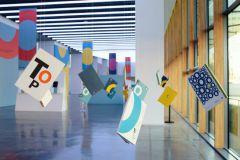 Le concours de créativité du papetier Fedrigoni 2021 est ouvert