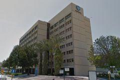 Le directeur général de HP Indigo quitte le groupe après 25 ans
