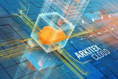 Arkitex Production v4.0, la toute dernière version du flux de production d'Agfa pour les journaux