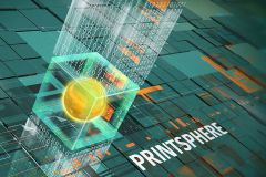 PrintSphere Disaster Recovery, la solution d'Agfa pour sécuriser les données d'impression des journaux
