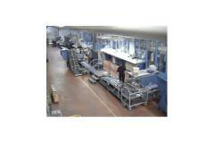 Atelier roto de Corlet Imprimeur