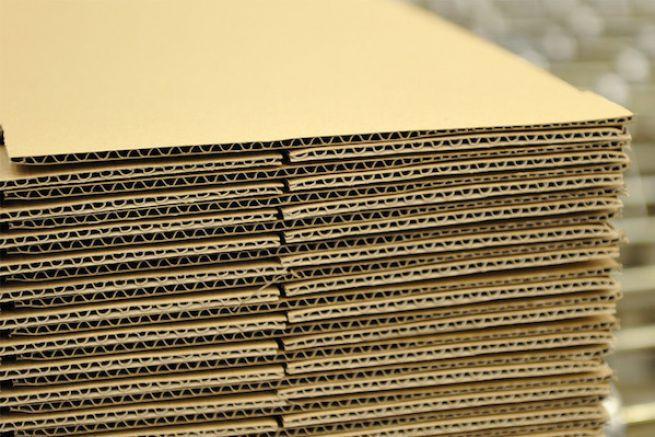 Le papetier-cartonnier Emin Leydier prévoit un plan d'investissement pour moderniser ses usines.
