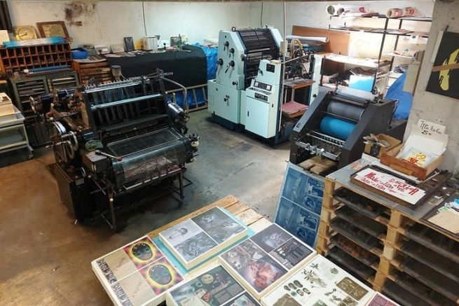 Imprimerie typographique La Platine (13)