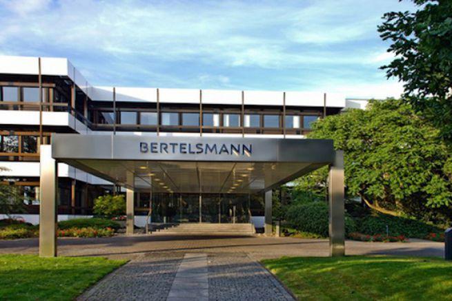 Bertelsmann Printing Group représente 1,7 milliard d'euros de chiffre d'affaires et 9000 salariés.